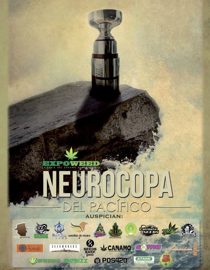 neurocopa